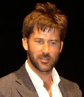 Joe Flanigan Wikipedia