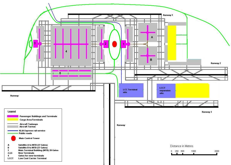 FileKLIA MasterplanJPG Wikimedia Commons