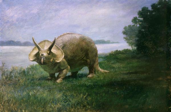 File:Knight Triceratops.jpg