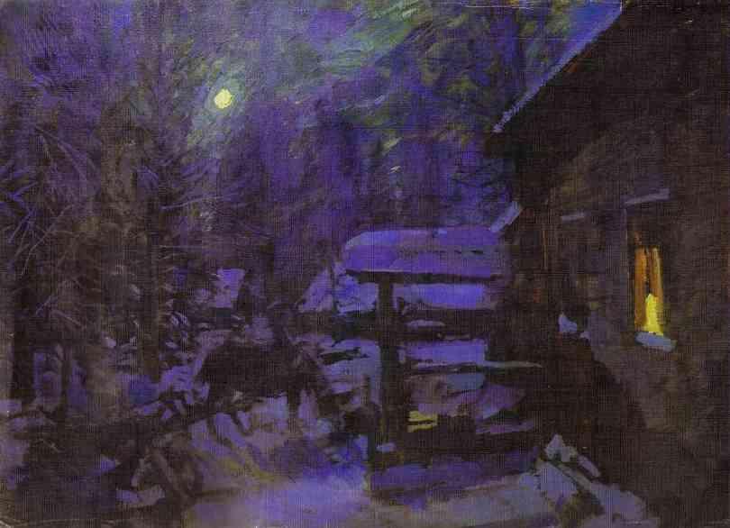https://i2.wp.com/upload.wikimedia.org/wikipedia/commons/4/4d/Korovin_moonlit_night.JPG