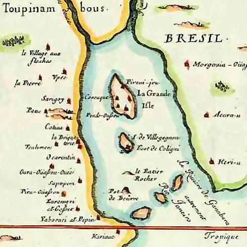 File:Rio 1555 França Antártica.jpg