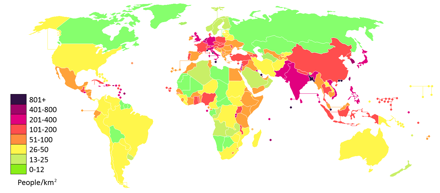 https://i2.wp.com/upload.wikimedia.org/wikipedia/commons/4/4d/World_population_density_map.PNG