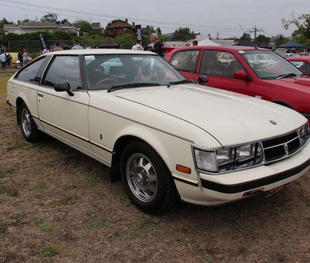 File1979 Toyota Celica Supra Mk I Coupe 23155184553 Jpg