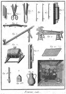 Kuvahaun tulos haulle uppfinningar