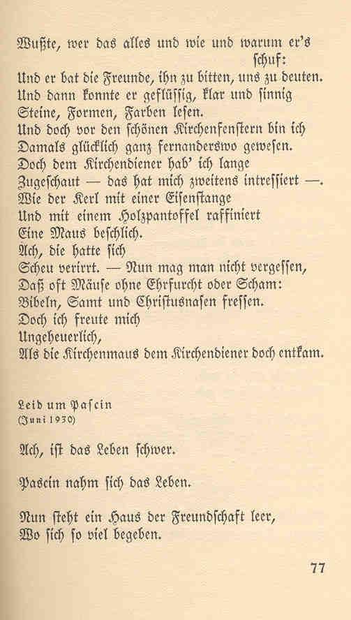 File Ringelnatz Gedichte 049 Jpg Wikimedia Commons