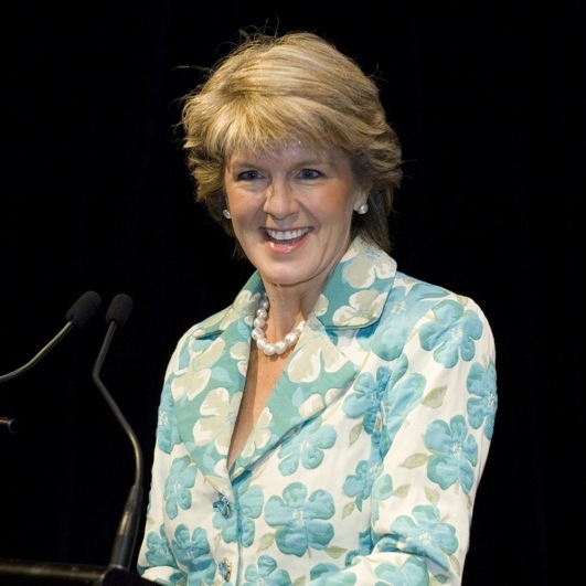 https://i2.wp.com/upload.wikimedia.org/wikipedia/commons/4/4e/JulieBishop.jpg