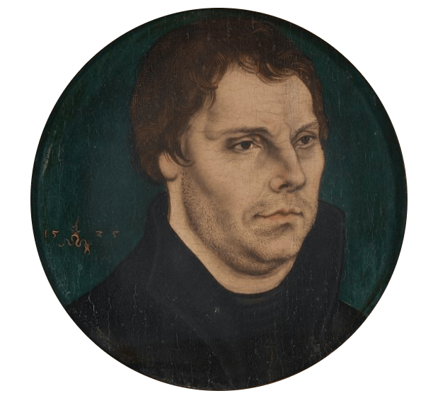 Image result for martin luther png