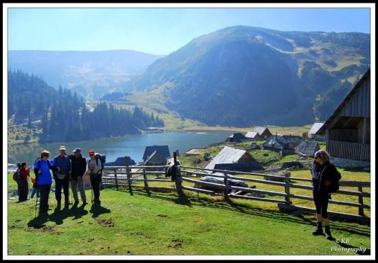 Image result for prokosko jezero
