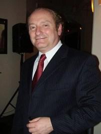 Robert K. Merton: Father of Quants