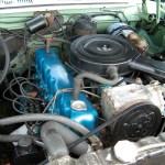 Amc Straight 6 Engine Wikipedia