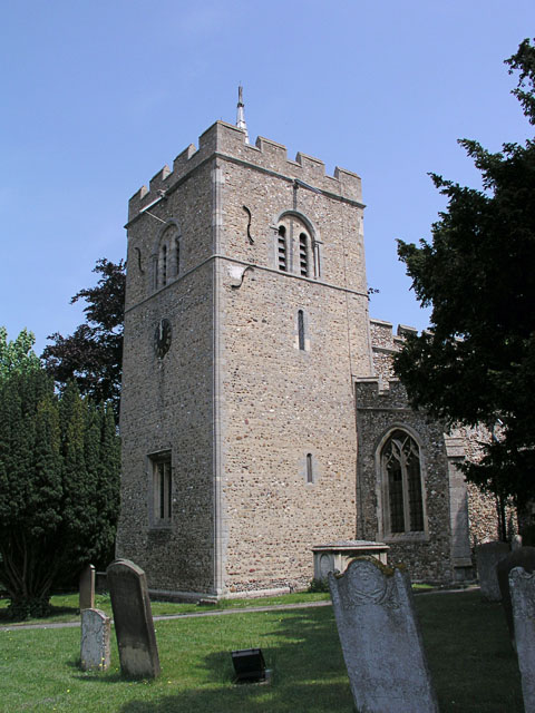 File:Duxford, St Peter - geograph.org.uk - 2959.jpg - Wikimedia