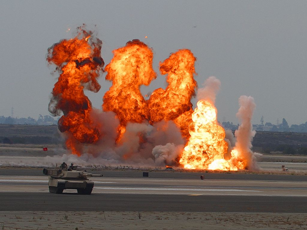 Explosions at Miramar Airshow.jpg