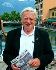 Gerald Potterton 1.jpg