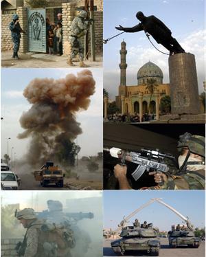 Iraq header 1