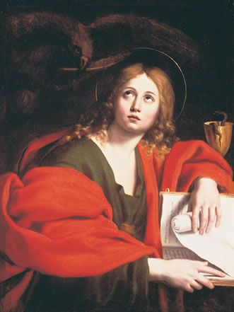 https://i2.wp.com/upload.wikimedia.org/wikipedia/commons/4/4f/John_the_Evangelist.jpg