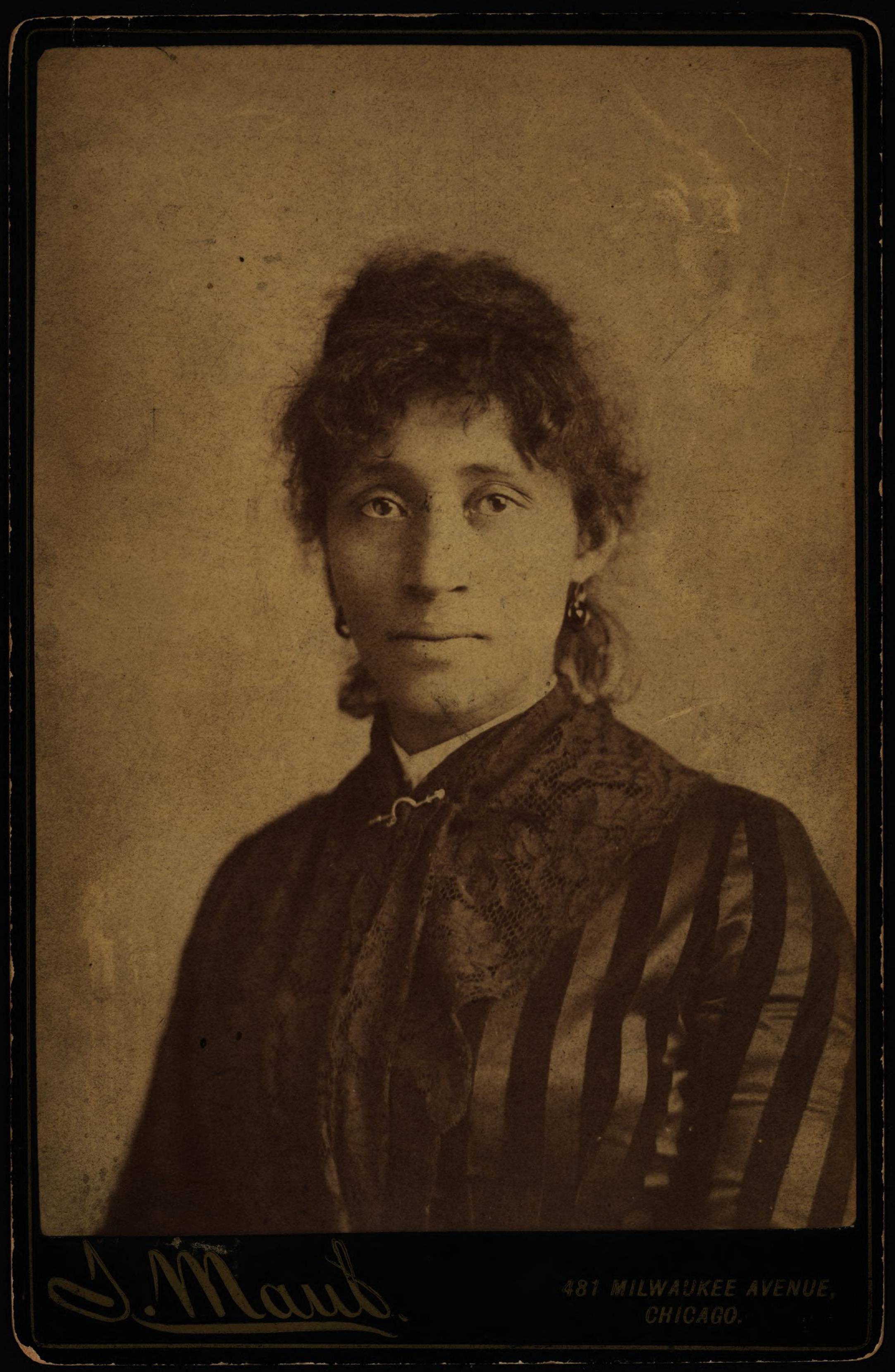 Lucy Parsons.jpg
