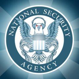 NSA-square