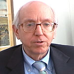 Richard Posner, one of the Chicago School, run...