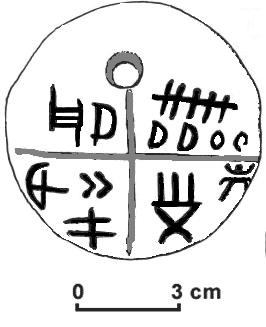 File:Tartaria amulet retouched.PNG