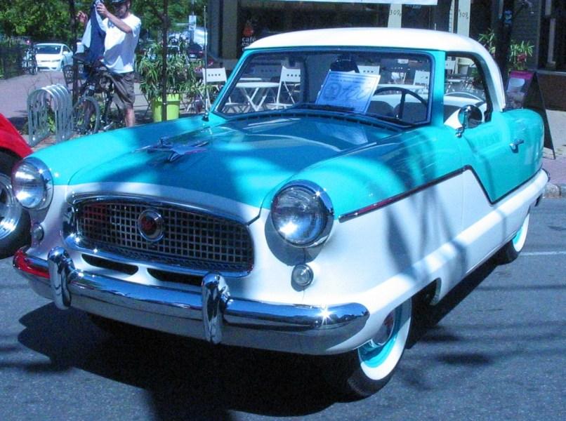 1959 austin cars » Car Models | Auto Models Wallpapers