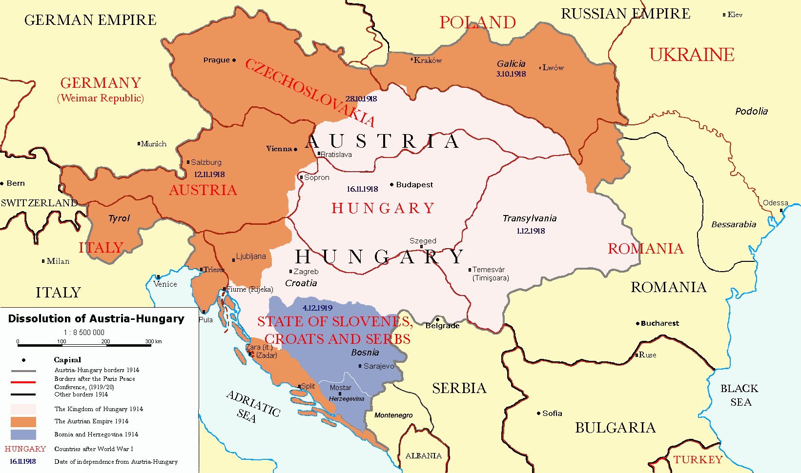 https://i2.wp.com/upload.wikimedia.org/wikipedia/commons/5/50/Dissolution_of_Austria-Hungary.png