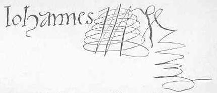 Fil:John III of Sweden signature.jpg