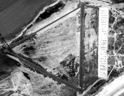 Matagorda Peninsula Army Airfield - Wikipedia