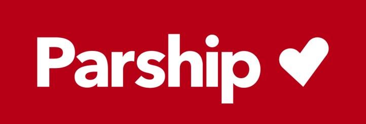 Annuaire Services Clients PARSHIP_de_LOGO_1000 Contacter le Service Client de PARSHIP Rencontre