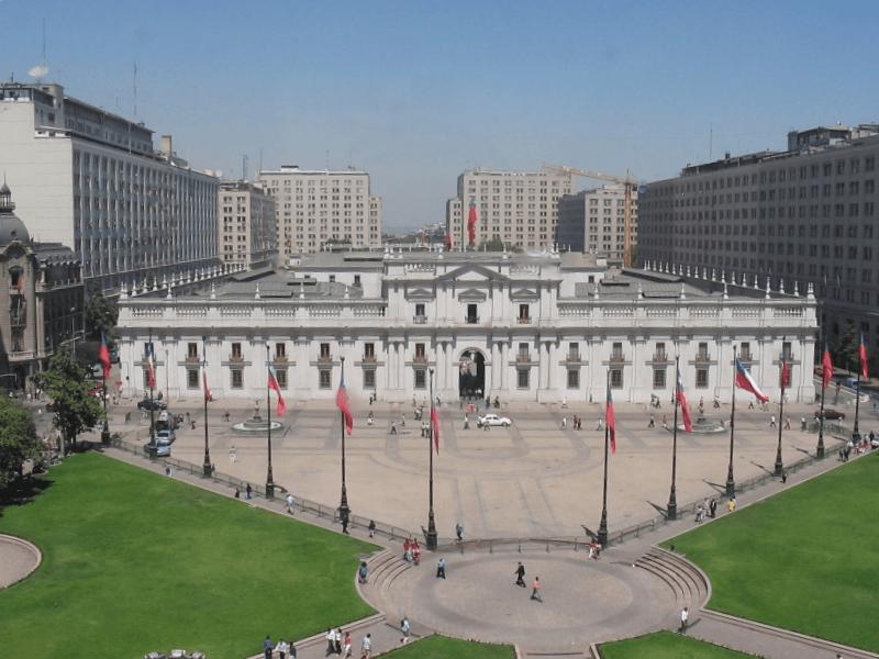File:Palacio de La Moneda.png