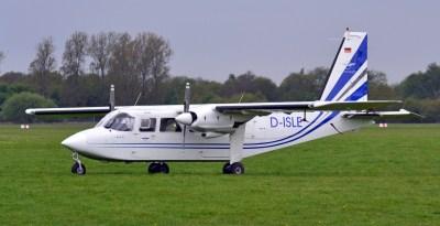 File:Britten-Norman BN-2 Islander (D-ISLE) 06.jpg ...