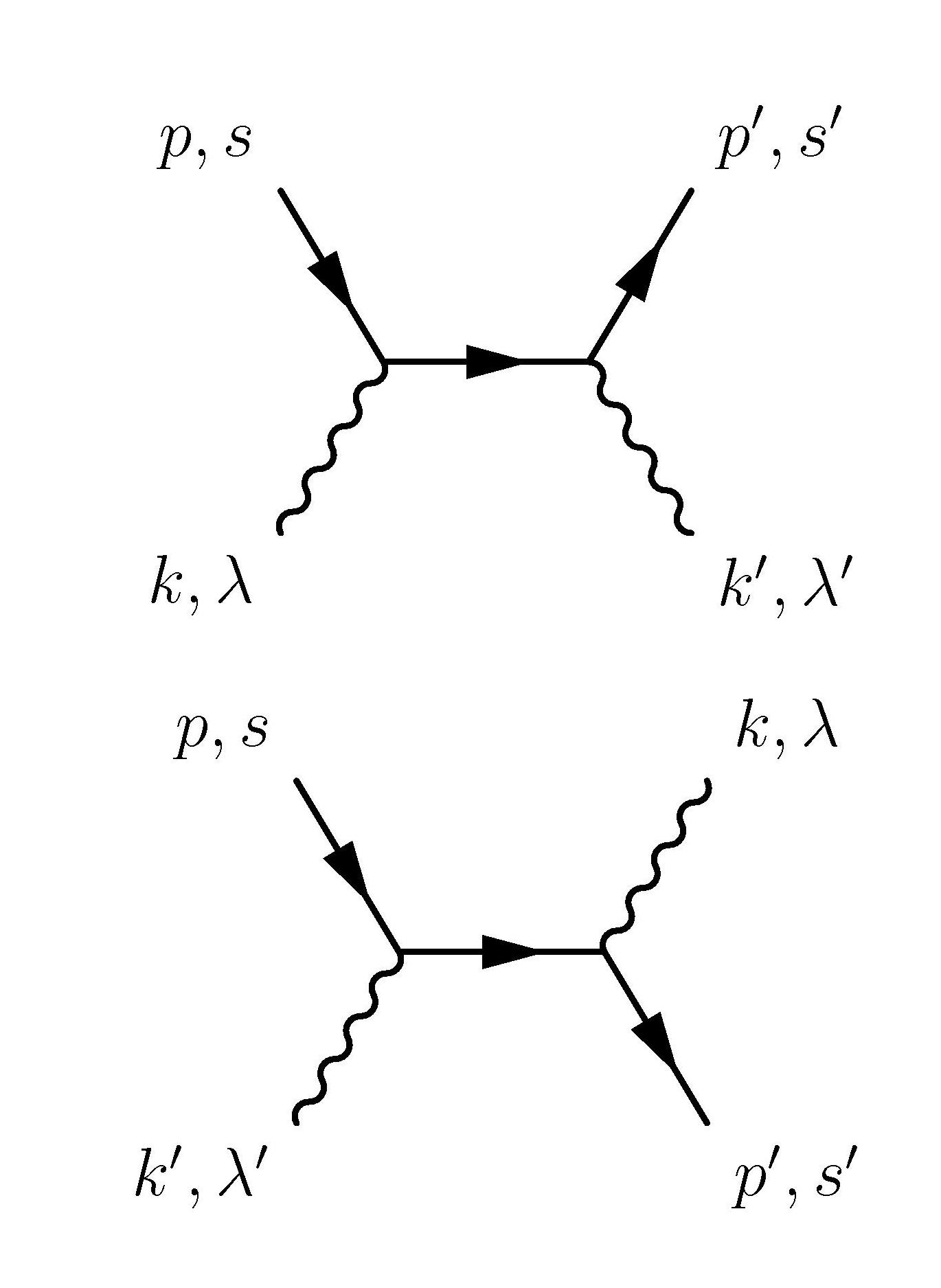 A First Look At Perturbation Theory 2nd Edition