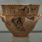Liste Der Griechischen Topfer Und Vasenmaler Wikipedia