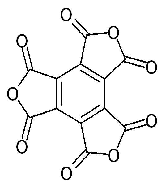 Phosphorus And Oxygen Lewis Dot Structure