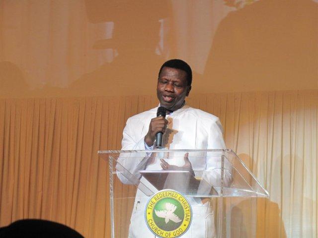 Pastor E A Adeboye 2.jpg