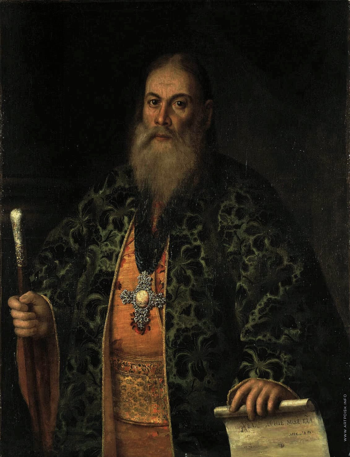 https://i2.wp.com/upload.wikimedia.org/wikipedia/commons/5/51/Portrait_of_Father_Fyodor_Dubyansky.jpg