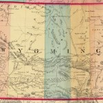 Wyoming Territory Wikipedia