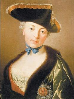 File:Catherine II tricorne.jpg