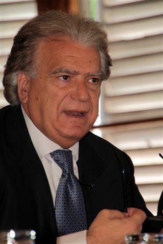 Denis Verdini, da Wikipedia.