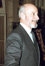 Franois De Grossouvre Wikipdia