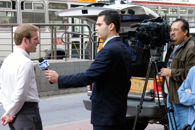File:Interview.jpg
