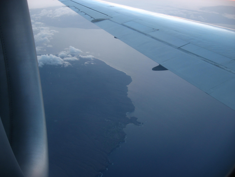 La Palma Wikipedia A view of the