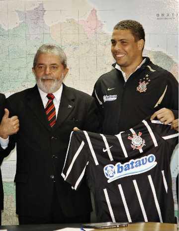 LulaeRonaldo (2009).jpg