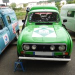 File Renault 4 N 992 4l Trophy Front View Jpg Wikimedia Commons