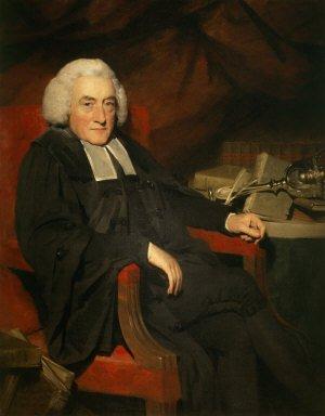 William Robertson Historian Wikipedia
