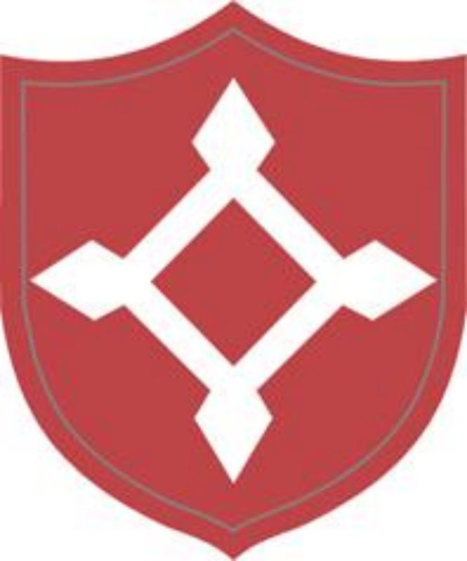 National Guard Reserve