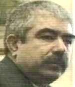 Abdul Rashid Dostum VOA Jan 22 2002 retouched.jpg