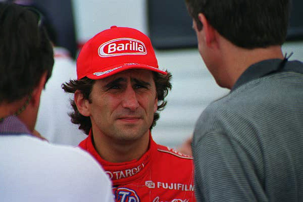 File:Alex Zanardi at Laguna Seca.JPG