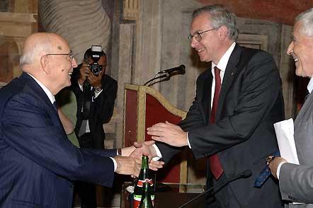 File:Epifani Napolitano.jpg