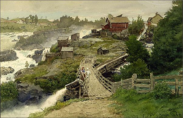 https://i2.wp.com/upload.wikimedia.org/wikipedia/commons/5/53/Hans_Gude_H%C3%B8nefoss_1893.JPG