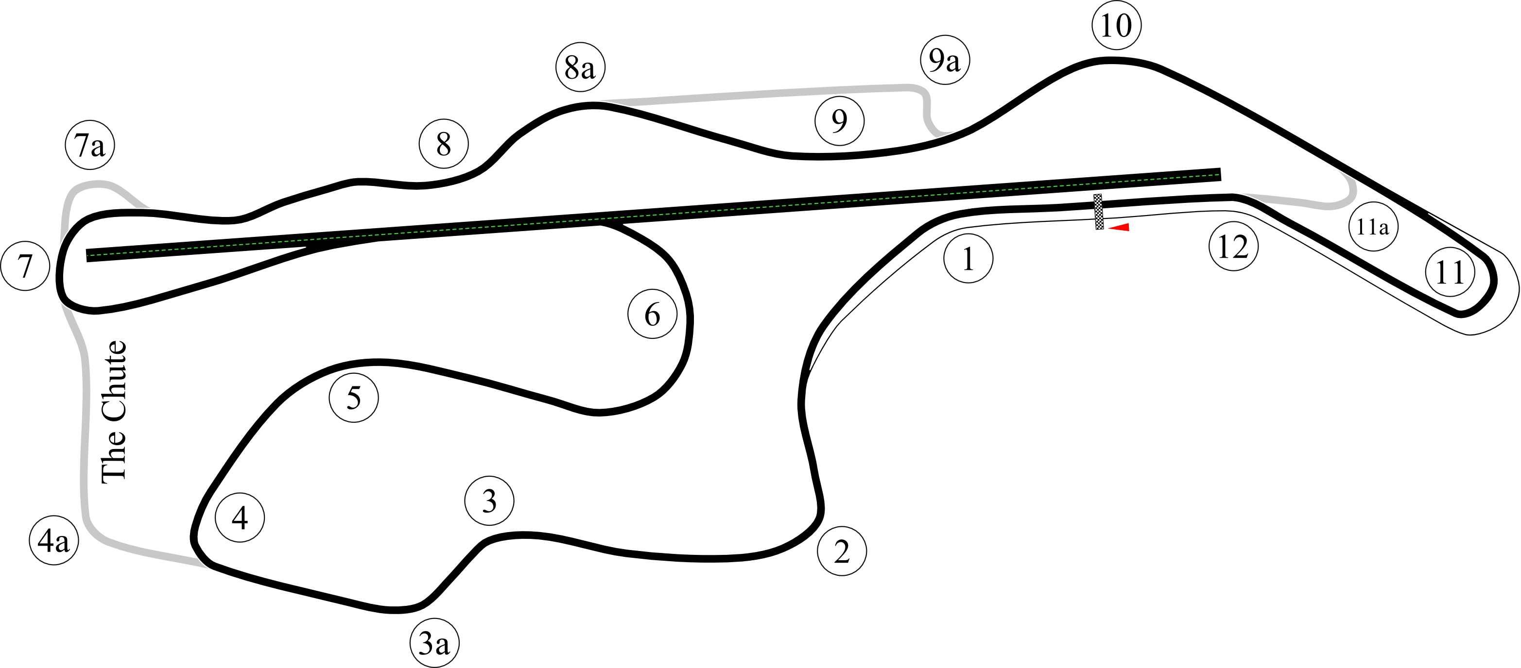 File Infineon Sears Point With Emphasis On Long Track